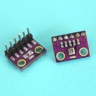BME280 Sensors