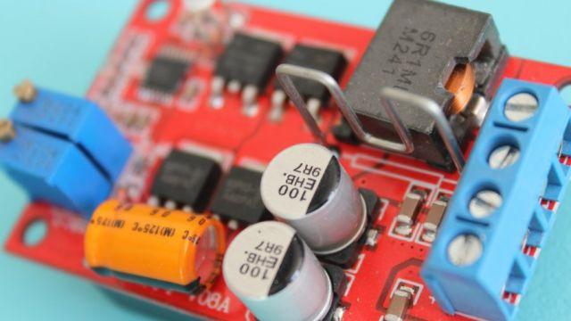 5a-mppt-controller.jpg