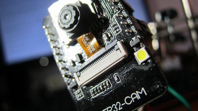 ES32-CAM-esp-32-camera-module.jpg