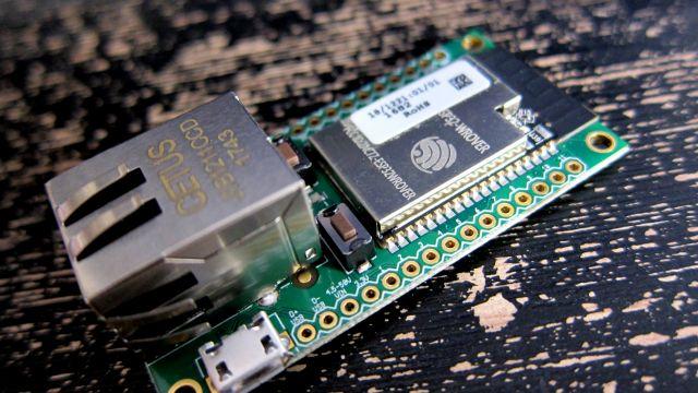 neonious-nodejs-microcontroller.jpg
