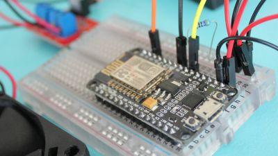 temperature-sensor-fan-nodemcu.jpg